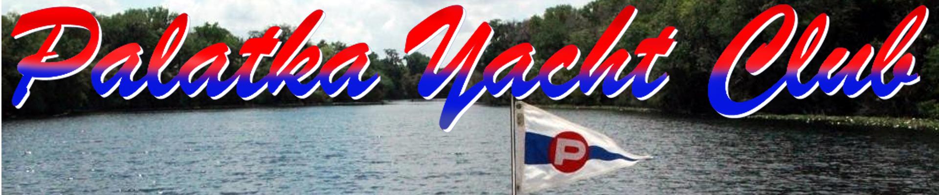 Palatka Yacht Club